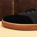 AREth shoe plug 19EL BLACK/GUM