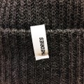 theories beanie beacon CHARCOAL