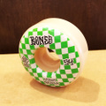 bones wheel patterns standard 54mm 99A V3