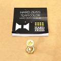 """hardzeiss bis mark3 1""""+ team GOLD"""