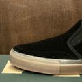 state shoe keys BLACK/FULL.GUM