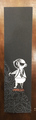 darkroom griptape the hook BLACK