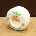 bones wheel easy street V-1 53mm 99A