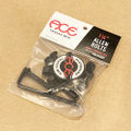 "ace bis 1 1/4"" allen BLACK"