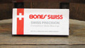 bones bearing swiss