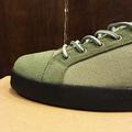 AREth shoe loll LT.GREEN