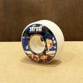 satori wheel team vinyle series 54mm 101A