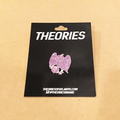 theories pins screen memory