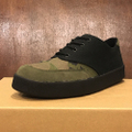 AREth shoe lox BLACK/CAMO