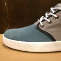 AREth shoe bulit LIGHT.BLUE/LIGHT.GREY