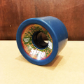 satori soft wheel make V2 59mm 84a