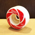 bones wheel patterns standard 52mm 103A V1