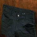 remilla pants ナギ shorts NVY