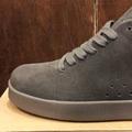 AREth shoe Ⅱ CHARCOAL