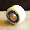 spitfire wheel F4 tublet shape 53mm 99duro