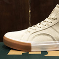 state shoe salem WHITE/GUM