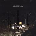 bombwork CD 架空のsoundtrack