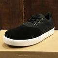 AREth shoe plug 18EL BLACK