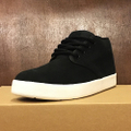 AREth shoe bulit 20EL BLACK/WHITE