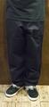 remilla pants 9.5分 gram DK.NVY