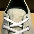 AREth shoe plug LT.GREY