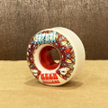 satori soft wheel N.williams native 54mm 78a