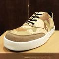 AREth shoe lox DESERT.CAMO