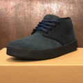 AREth shoe bulit NAVY/BLACK