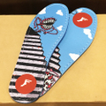 FP insole FP-kingfoam JAWS og 7mm