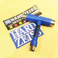 hardzeiss wrench mk2 BLUE
