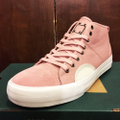 state shoe harlem up town X WKND CANDY.PINK/WHITE