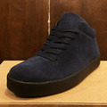 AREth shoe Ⅱ NAVY