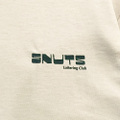 5nuts tee 20SM pointless ICE.GREY/FOREST
