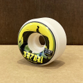 satori wheel top shelf elephant 52mm 84B