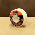 satori wheel team vinyle series 51mm 101A