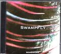 bombwork CD Swamp Fly