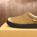 AREth shoe sol BURLAP