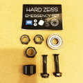 hardzeiss emergency parts set