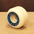 spitfire wheel F4 lock-ins shape 53mm 99duro