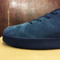 AREth shoe I lace ALL.NAVY
