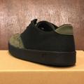 AREth shoe lox BLACK/CAMO