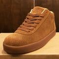 AREth shoe LB CARAMEL