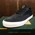 state shoe madison DARK.NAVY/WHITE