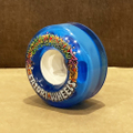 satori soft wheel lil nugs BLUE 54mm 78a