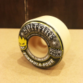 spitfire wheel F4 conical shape 53mm 99duro