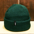theories beanie becon FOREST