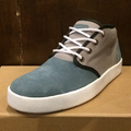 AREth shoe bulit LIGHT.BLUE/LIGHT.GREY