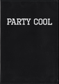party cool DVD