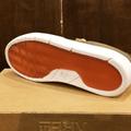 AREth shoe plug WHOLE.GRAIN