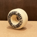 loophole wheel B.powderly square shape 54mm